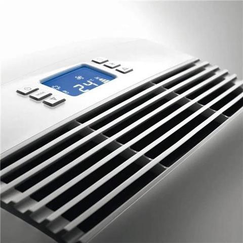 Imagem de Ar Condicionado Portátil DeLonghi Pinguino PAC AN120, 12000 BTU, 220V
