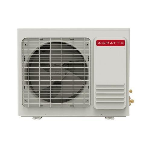 Imagem de Ar Condicionado Split 18000 BTUs Quente/Frio 220V - Agratto