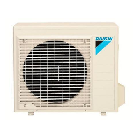 Imagem de Ar Condicionado Split 9000 BTU/s Frio 220V Daikin Advance Inverter STK09P5VL