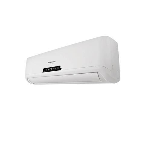 Imagem de Ar Condicionado Split 9000 BTUs Electrolux ECOTurbo Quente e Frio 220V VE09R