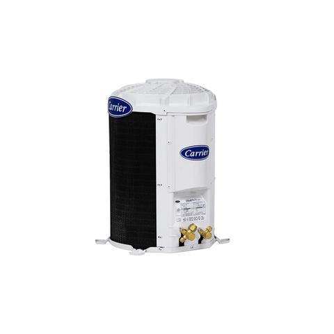 Imagem de Ar Condicionado Split Cassete Eco Carrier 36000 Btus Frio 220V Eco Mono