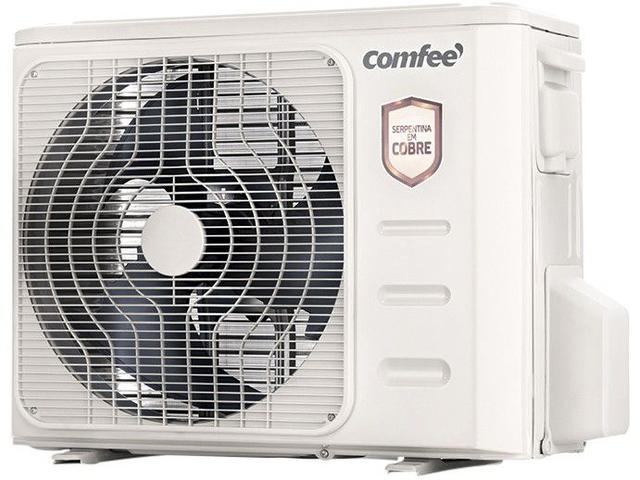 Imagem de Ar-Condicionado Split Comfee 9.000 BTUs