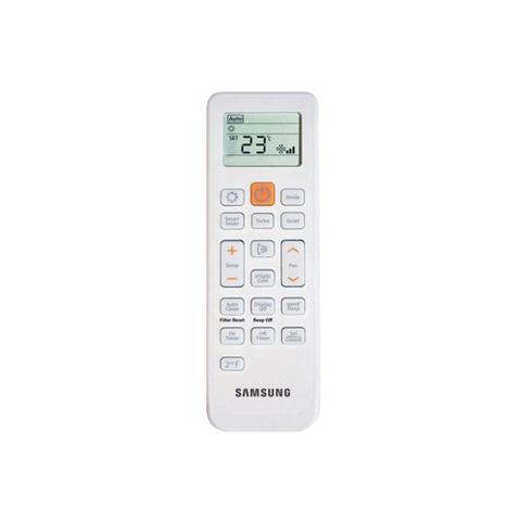 Imagem de Ar Condicionado Split Digital Inverter 8 Polos Samsung 11.500 Btus Frio 220v