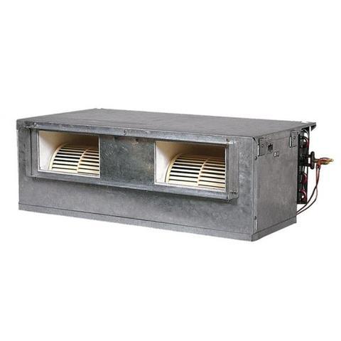 Imagem de Ar Condicionado Split Duto Carrier Versatile 30000 BTUs Frio 220V  42BQA030510