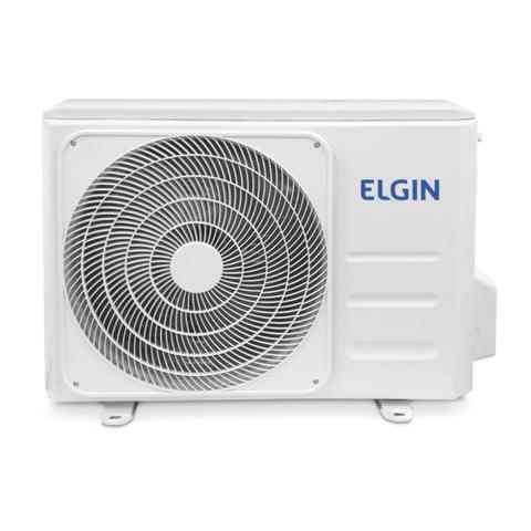 Imagem de Ar Condicionado Split Eco Class 9000 BTUs ELGIN Quente e Frio Copy