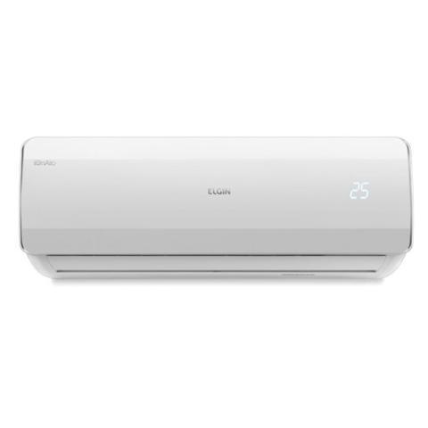 Imagem de Ar Condicionado Split Eco Power 9000 BTUs ELGIN Quente e Frio