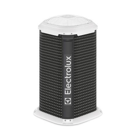 Imagem de Ar Condicionado Split Electrolux Ecoturbo 22000 Btus Frio 220V