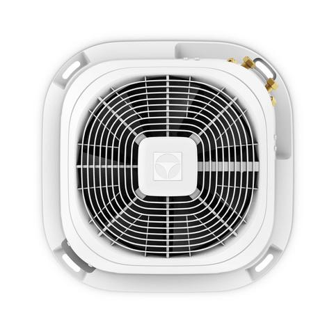 Imagem de Ar Condicionado Split Electrolux Ecoturbo 9000 BTUs Frio 220V