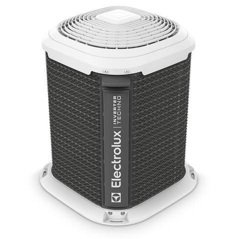 Imagem de Ar Condicionado Split Electrolux Inverter 9000 BTUs Frio 220V