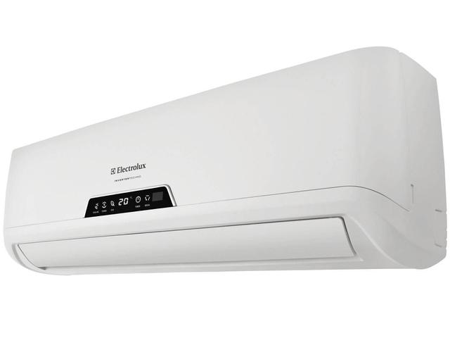 Imagem de Ar-Condicionado Split Electrolux Inverter