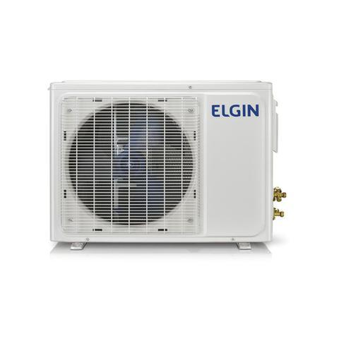 Imagem de Ar Condicionado Split Elgin Eco Power 9000 BTUs Frio 220V HWFE09B2NA