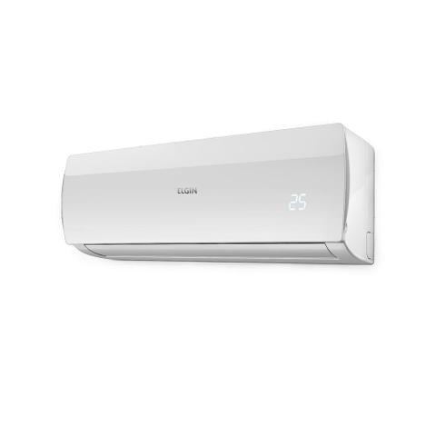 Imagem de Ar Condicionado Split Elgin Eco Power 9000 BTUs HWFI09