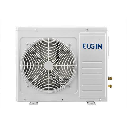 Imagem de Ar Condicionado Split Elgin Inverter Trend 9000 Btus Quente/Frio 220V
