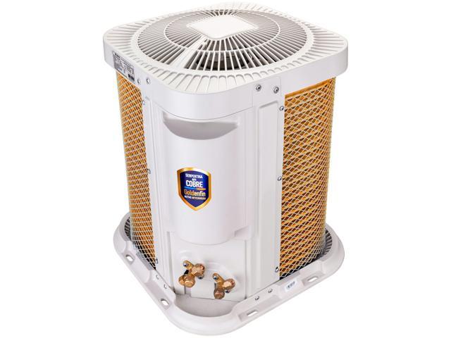 Imagem de Ar-condicionado Split Gree 12.000 BTUs Frio