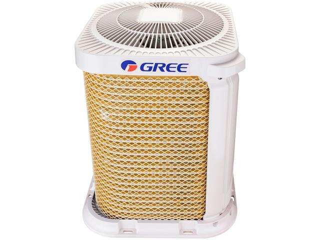 Imagem de Ar-condicionado Split Gree 9.000 BTUs Frio