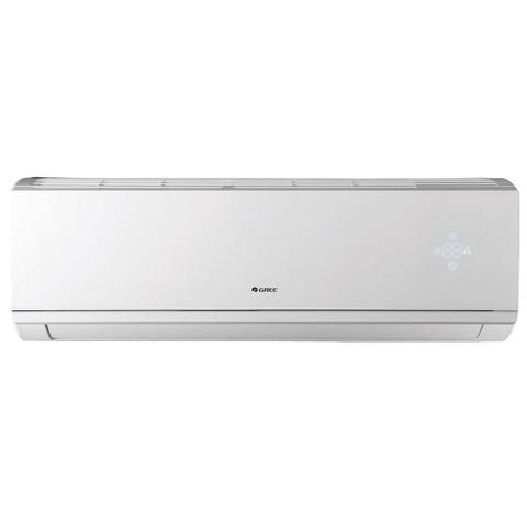 Imagem de Ar Condicionado Split Gree CA434N11800/CA434W11 Eco Garden 9000 BTUs Quente-Frio Branco 220V