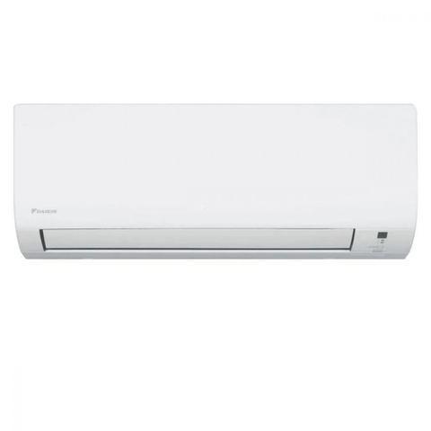 Imagem de Ar Condicionado Split Hi Wall Daikin Advance Inverter 9000 BTUs Frio 220V - STK09P5VL