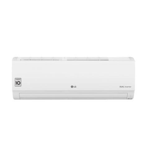 Imagem de Ar Condicionado Split Hi Wall Dual Inverter LG Voice 9.000 Btus Frio 220v