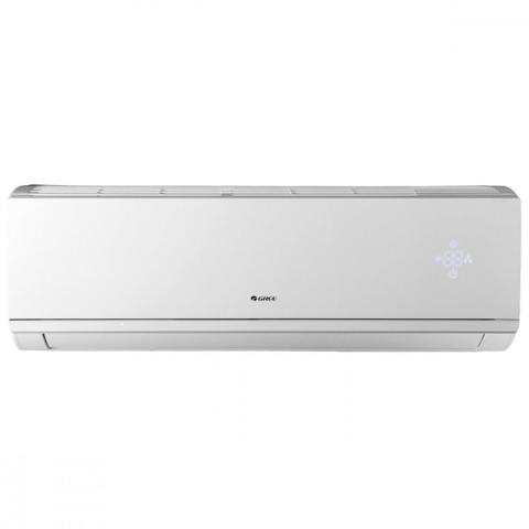 Imagem de Ar Condicionado Split Hi Wall Gree Eco Garden Inverter 9000 BTUs Quente Frio GWH09QAD3DNB8MI   220V