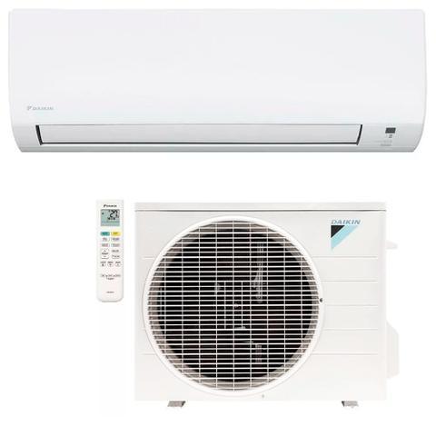 Imagem de Ar Condicionado Split Hi Wall Inverter Daikin 9.000 Btus Frio 220v