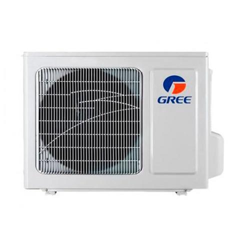 Imagem de Ar Condicionado Split Hi Wall Inverter Gree Eco Garden 18.000 Btus Quente e Frio 220v