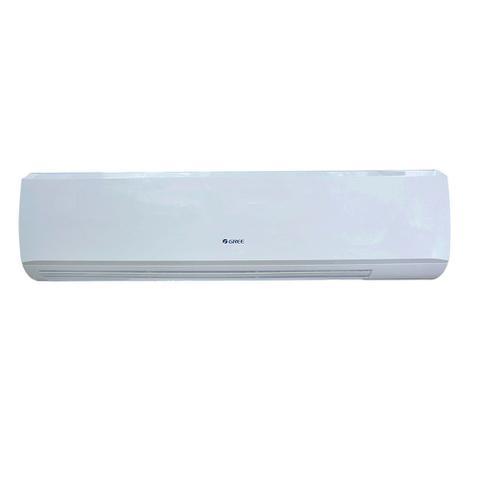 Imagem de Ar Condicionado Split Hi Wall Inverter Gree Eco Garden 33.000 Btus Quente e Frio 220v