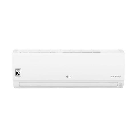 Imagem de Ar-Condicionado Split Hi Wall LG Dual Inverter 12000 BTUs Frio