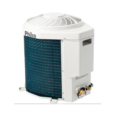 Imagem de Ar Condicionado Split Hi Wall Philco 12.000 BTU/h Frio Monofásico PAC12000TFM9  220 Volts
