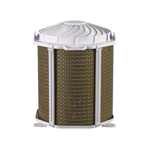Imagem de Ar Condicionado Split Hi Wall Philco Eco Inverter 9.000 BTU/h Frio Monofásico PAC9000ITFM9W  220 Volts