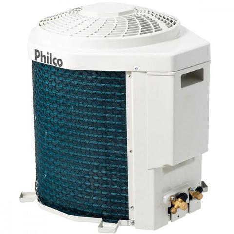 Imagem de Ar Condicionado Split Hi Wall Philco QFM5 9000 BTUs Quente Frio PAC9000TQFM9  220V
