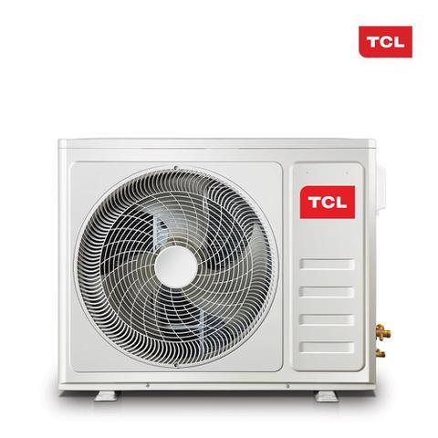 Imagem de Ar Condicionado Split Hi Wall TCL 9.000 BTU/h Frio TAC-09CSA - 220 Volts
