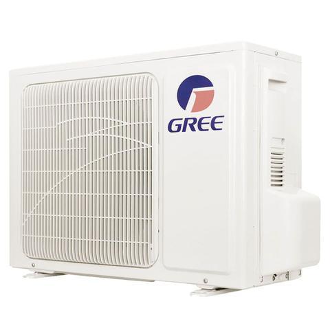 Imagem de Ar Condicionado Split HW Gree Garden 24.000 BTUs Quente/Frio 220V