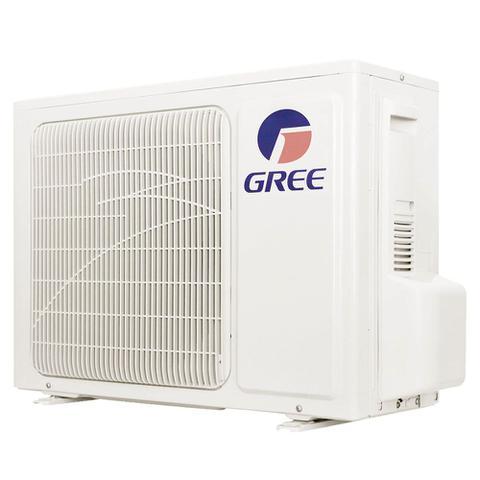 Imagem de Ar Condicionado Split HW Gree Garden 9.000 BTUs Só Frio 220V