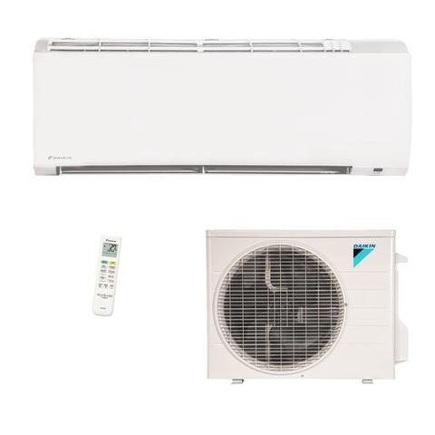 Imagem de Ar Condicionado Split HW Inverter Daikin Advance 18.000 BTUs 220V Quente e Frio STH18P5VL