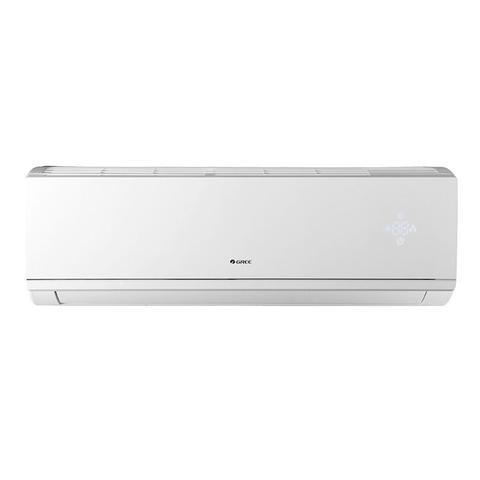 Imagem de Ar Condicionado Split Hw Inverter Eco Garden Gree 24000 Btus Quente/frio 220V Monofasico GWH24QE-D3DNB8M