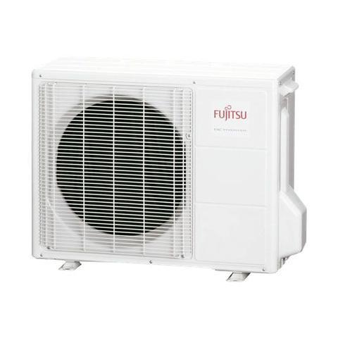 Imagem de Ar Condicionado Split HW Inverter Fujitsu 24.000 BTUs Só Frio 220V