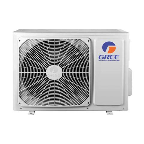 Imagem de Ar Condicionado Split Hw On/off Eco Garden Gree 24000 Btus Quente/frio 220V Monofasico GWH24QE-D3NNB4B
