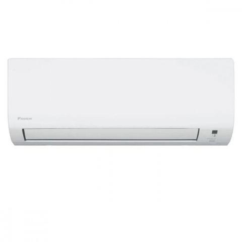 Imagem de Ar Condicionado Split Inverter Daikin Hi Wall Advance 9000 BTUs Quente Frio STH09P5VL  220V