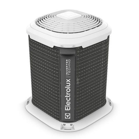 Imagem de Ar Condicionado Split Inverter Electrolux 9.000 BTU/h Frio QI09F