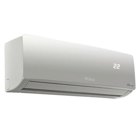 Imagem de Ar Condicionado Split Inverter High Wall 9000 BTUs Philco Frio 220V PAC9000IFM9