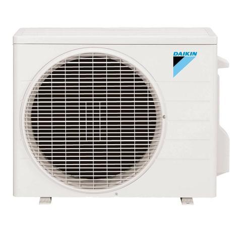 Imagem de Ar Condicionado Split Inverter High Wall Daikin Advance Quente e Frio 9000 BTUs FTH09P5VL 220V 220V