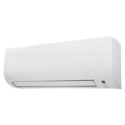 Imagem de Ar Condicionado Split Inverter High Wall Daikin Advance Quente e Frio 9000 BTUs FTH09P5VL 220v