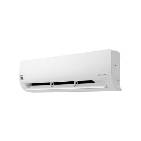 Imagem de Ar Condicionado Split Inverter LG Compact 12.000 Btus Frio 220V