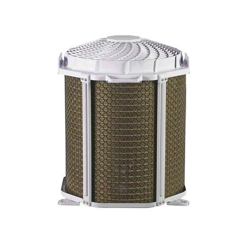 Imagem de Ar Condicionado Split Inverter Philco 12000 BTUs Q/F 220V PAC12000ITQFM9W