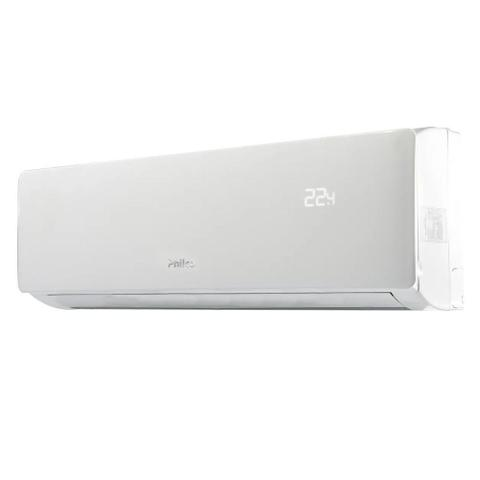 Imagem de Ar Condicionado Split Inverter Philco 18000 BTUs Q/F 220V PAC18000IQFM4