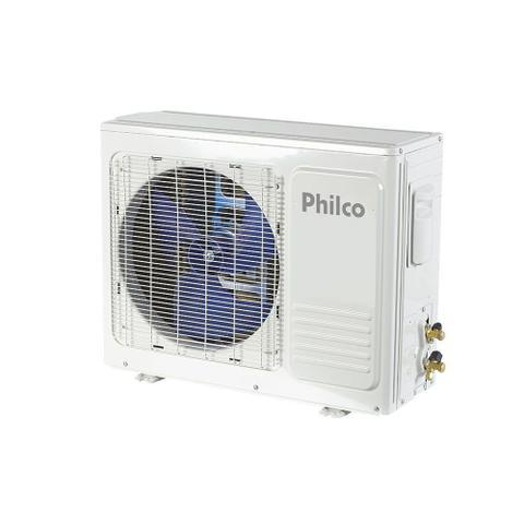 Imagem de Ar Condicionado Split Inverter Philco 18000 BTUs Q/F 220V PAC18000IQFM9