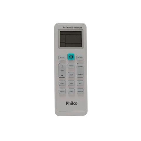 Imagem de Ar Condicionado Split Inverter Philco 24000 BTUs Quente/Frio 220V PAC24000IQFM9W