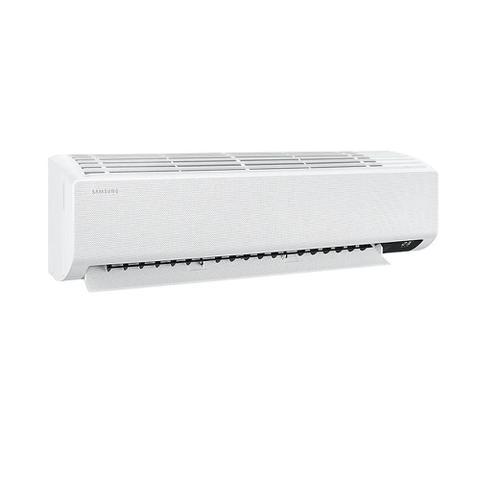 Imagem de Ar Condicionado Split Inverter Samsung WindFree 24000 BTUs Quente/Frio 220V AR24TSHCBWKNAZ