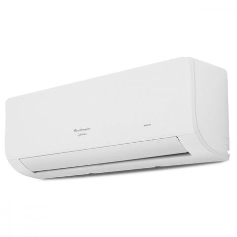 Imagem de Ar Condicionado Split Inverter Springer Midea Hi Wall Xtreme Save 9000 BTUs Frio 42AGCA09M5  220V