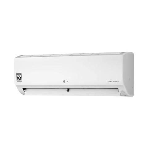 Imagem de Ar Condicionado Split LG Dual Inverter 9000 Btus Frio 220v